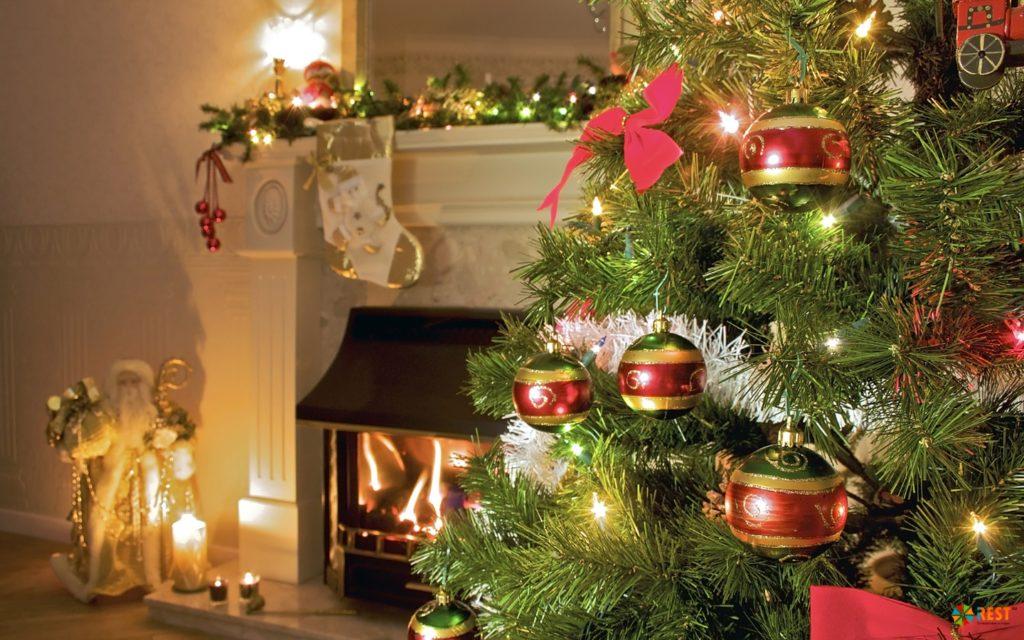 рождественские-праздники
